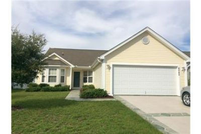 3 Bed / 2 Bath Single Family Home for Rent in Avalon