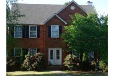 5 bedrooms Apartment in Grayson