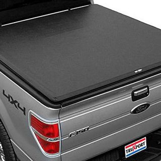 extang and truxedo truck bed cover soft top and solid