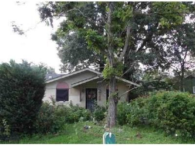 3 Bed 1 Bath Foreclosure Property in Baton Rouge, LA 70807 - Cambridge St