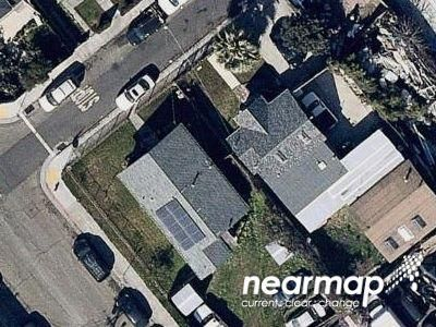 Preforeclosure Property in Oakland, CA 94621 - 70th Ave