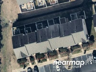 2 Bed 3.0 Bath Preforeclosure Property in Charlotte, NC 28273 - Verdant Ct