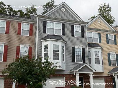 Single-family home Rental - 3887 Tarrant Trace