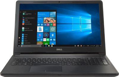Fantastic Dell Inspiron Touchscreen