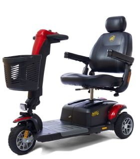 Get BARIATRIC Manual Wheelchairs delivered to your doorstep