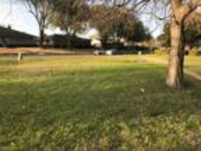 Land for Sale by owner in Dallas, TX
