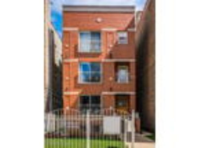 Chicago Four BR Three BA, 1531 North Campbell Avenue 1
