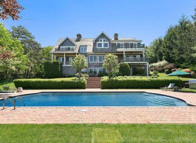 Privet Estate Sales