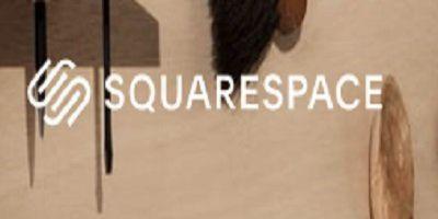 squarespace dot