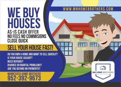Sell My House Fast | Offer in 24HRS