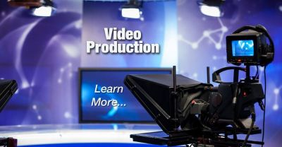 Corporate Video Production Suffolk County | NY