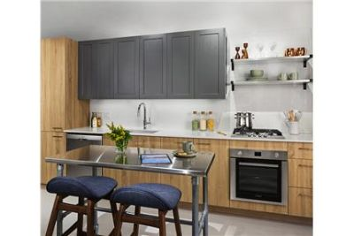 2 bedrooms Apartment - One of Chicago s hottest neighborhood.