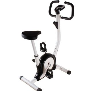 LOOKING for an Exercise Bike