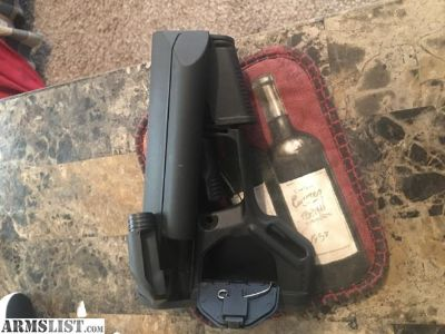 For Sale: Magpul ACS stock