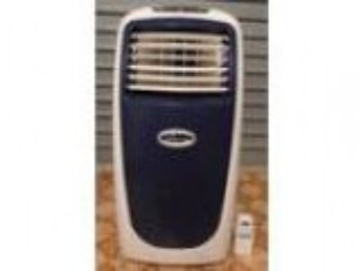 Portable Air Conditir (Hotpoint Mac )