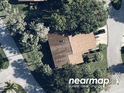 2 Bed 2.0 Bath Foreclosure Property in Fort Myers, FL 33908 - Grande Bayou Ct