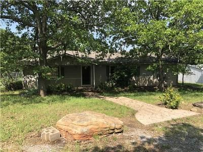 3 Bed 2 Bath Foreclosure Property in Sand Springs, OK 74063 - Seminole Pass