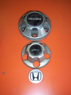 Find Auto Hubcaps motorcycle in Waterford, Michigan, United States, for US $5.00