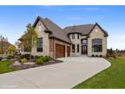 Naperville Four BR One BA, 3315 Club Court , IL Listing Price: