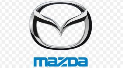 Mazda BT50 Cab & Load Bin for sale