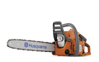 Buy Chainsaws at Metro West Lawn and Power