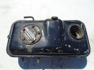Find ROLLS ROYCE BENTLEY RADIATOR EXPANSION TANK RECOVERY BOTTLE WATER COOLANT RESEVO motorcycle in Los Angeles, California, United States, for US $245.00