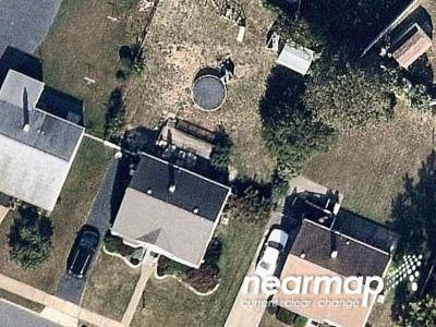 1 Bed 4 Bath Preforeclosure Property in Trenton, NJ 08610 - Dodge Dr