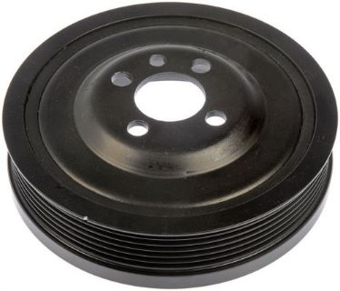 Find Engine Harmonic Balancer / Pulley Assembly Dorman 594-334 motorcycle in Portland, Tennessee, United States, for US $122.95