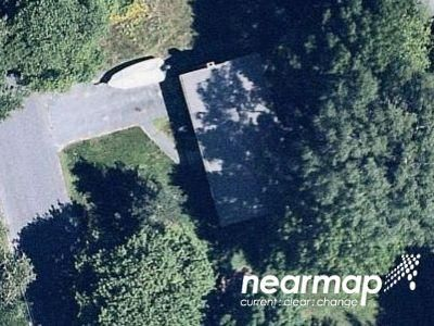 4 Bed 1.0 Bath Preforeclosure Property in Holliston, MA 01746 - Marked Tree Rd