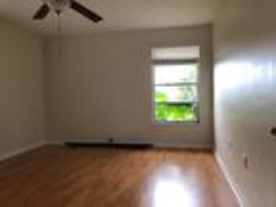 Roommate wanted to share One BR 2.5 BA House...