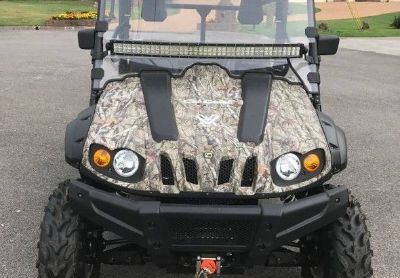 Cub - Vehicles For Sale Classifieds - Claz org