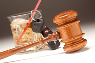 Raleigh DWI Attorney | Wiley Nickel | (919) 585-1486