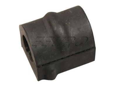 Purchase NEW Proparts Swaybar Bushing - Front 61349803 SAAB OE 5059803 motorcycle in Windsor, Connecticut, US, for US $4.79