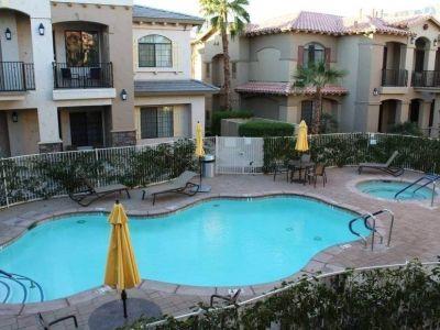 $1700 1 townhouse in La Quinta