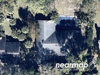 Foreclosure Property in Vero Beach, FL 32966 - 36th Ln