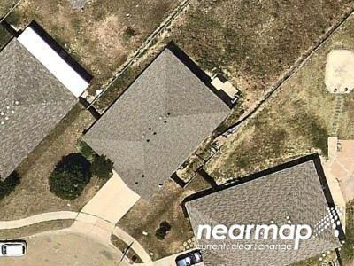3 Bed 2 Bath Preforeclosure Property in Haslet, TX 76052 - Day Dream Dr