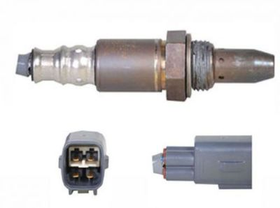 Purchase Air- Fuel Ratio Sensor-OE Style Air/Fuel Ratio Sensor fits 10-13 LS460 4.6L-V8 motorcycle in San Fernando, California, United States, for US $155.25