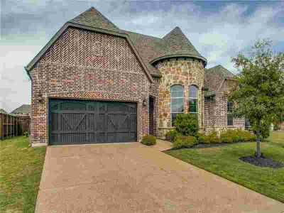 870 Rustic Lane Prosper Four BR, Welcome to this immaculately