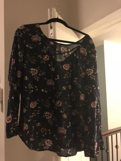 Women s clothing for sale