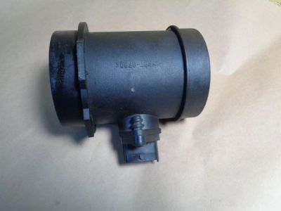 Find Maserati 4200 Used OEM Air Flow Sensor / Air Intake / Meter # 180045 motorcycle in Sacramento, California, United States, for US $150.00