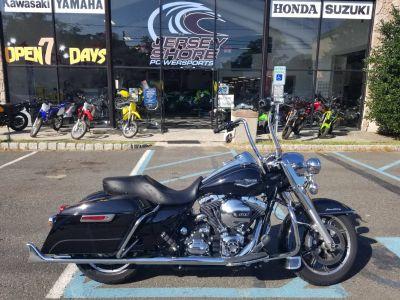 2015 Harley-Davidson Road King Touring Motorcycles Middletown, NJ
