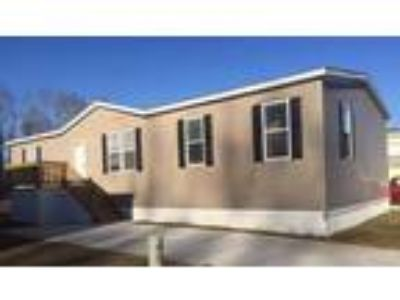 BRAND NEW Three BR Two BA Home