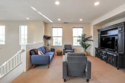 $3870 2 townhouse in Santa Clara County