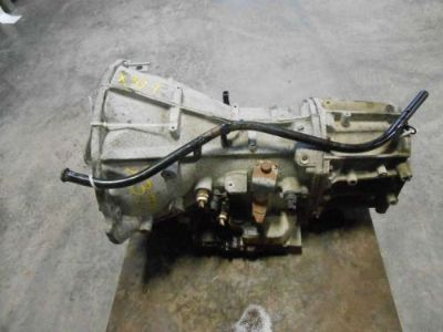 Buy AUTOMATIC TRANSMISSION 3.7L 4X4 FITS 07 LIBERTY & NITRO - 101K motorcycle in Lowell, Massachusetts, United States, for US $450.00