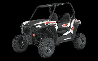 2019 Polaris RZR S 900 Sport-Utility Utility Vehicles Portland, OR