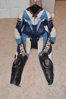 Mens Dainese Leathers