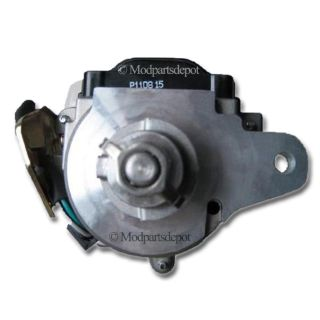 Find 1995-1997 Toyota Corolla DX 95 Corolla LE 1.8L Ignition Distributor motorcycle in McKinney, Texas, US, for US $114.99