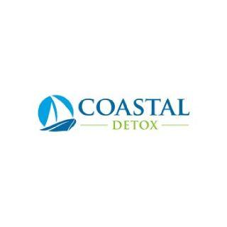 Coastal Detox