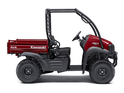 2019 Kawasaki Mule SX 4x4 FI Side x Side Utility Vehicles Wilkes Barre, PA
