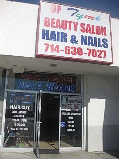 Commercial for Sale in Anaheim, California, Ref# 12966703